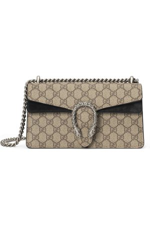 Gucci Dionysus GG small shoulder bag