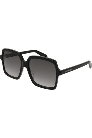Saint Laurent SL174-001-56