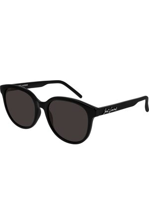 Saint Laurent SL317-001-55