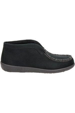Rohde Dames Pantoffels - Pantoffels