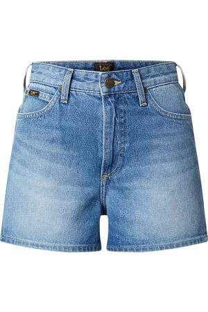 Lee Jeans 'Thelma Short