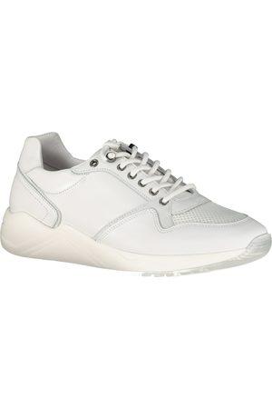 Jac Hensen Heren Sneakers - Sneakers