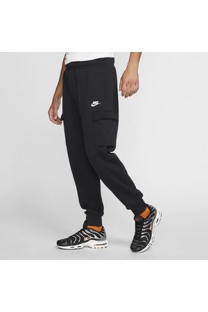 Nike Sportswear Club Fleece Cargobroek voor heren