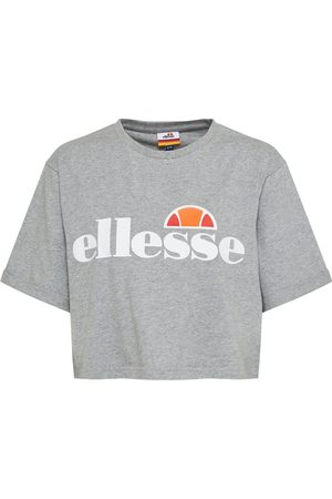 ELLESSE Shirt 'Alberta