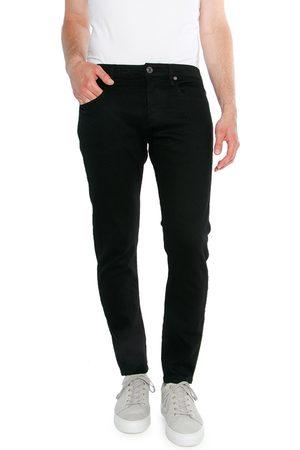 G-Star Jeans 51001-B964