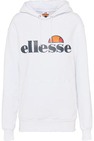 Ellesse Sweatshirt 'Torices