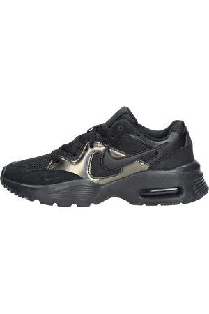 Nike Dames Lage schoenen - Air Max Fusion