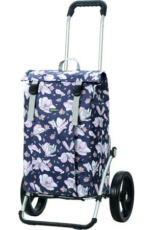Andersen Shopper Trolley