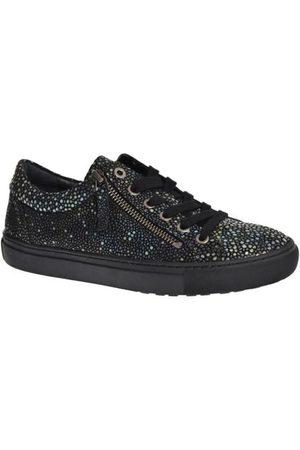 Aqa Shoes A5881