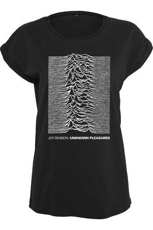 Merchcode Shirt 'Joy