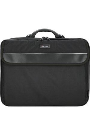 LIGHTPAK Heren Laptop- & Businesstassen - Aktentas 'Corniche