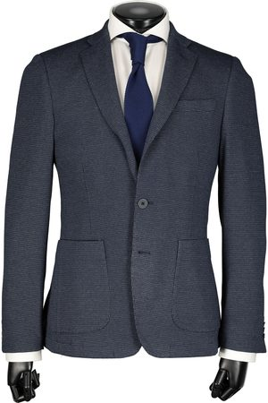 City Line by Nils Heren Blazers & Colberts - Colbert -mix & Match