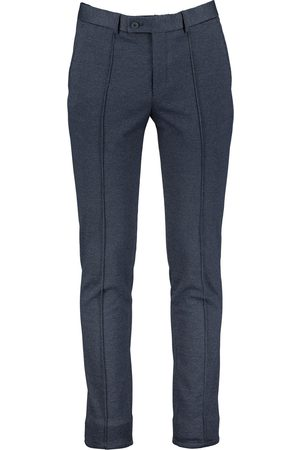 City Line by Nils Pantalon - Mix & Match - Bl