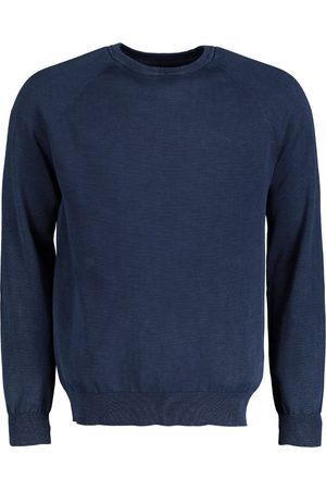 Jac Hensen Heren Pullovers - Pullover -modern Fit