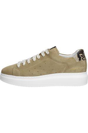 Maruti Dames Lage schoenen - Claire