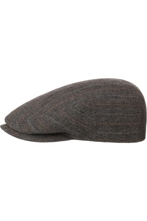 Stetson Kent Linwool Pet by