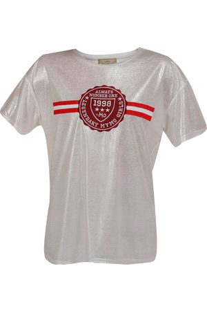 myMo Shirt