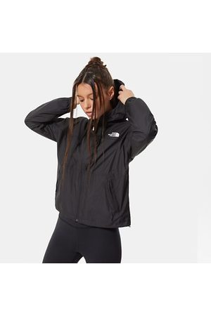 The North Face The North Face Sheru-jas Voor Dames Tnf Black Größe L Dame