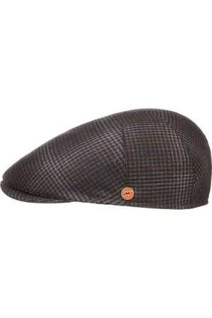 Mayser Simon Flatcap by