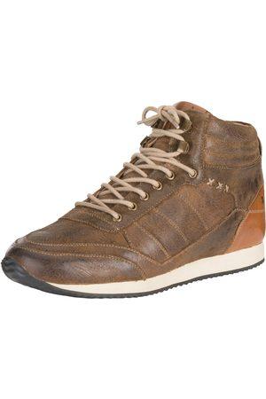 Stockerpoint Klederdracht schoenen