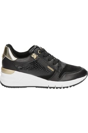 Tamaris Dames Sneakers - Lage sneakers