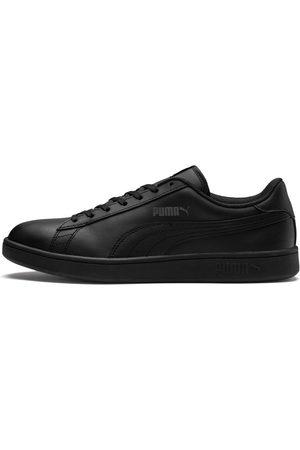 Puma Heren Schoenen - Smash v2 sportschoenen van leer voor Heren, , Maat 39 |