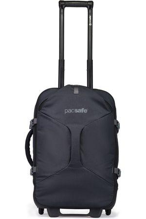 Pacsafe Trolley 'Venturesafe EXP21
