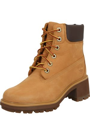 Timberland Veterlaarsjes 'Kinsley