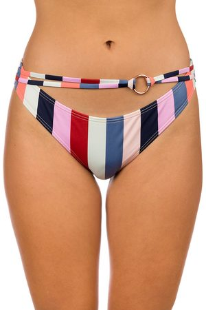 O'Neill Cruz Mix Bikini Bottom