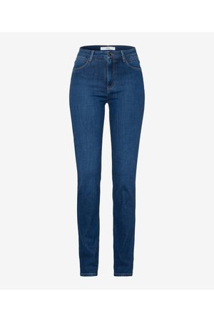 Brax Dames Jeans Style Shakira maat 34