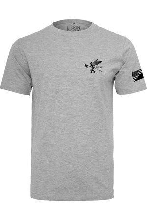Mister Tee Shirt 'Linkin Park