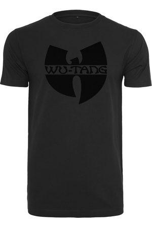 Mister Tee Shirt 'Wu-Wear