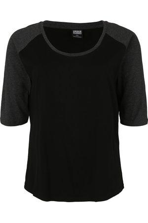 Urban classics Shirt