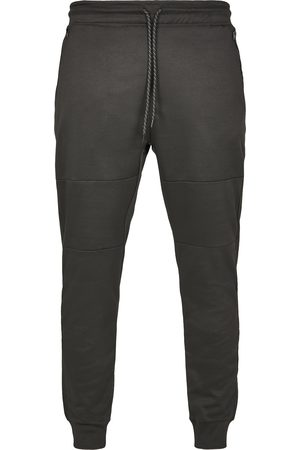 Southpole Heren Pantalons - Broek
