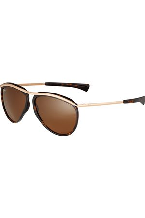 Ray-Ban Zonnebril 'RB 2219 130933
