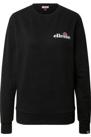 Ellesse Dames Shirts - Sweatshirt ' Triome