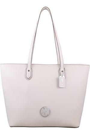 JOOP! Dames Shoppers - Shopper