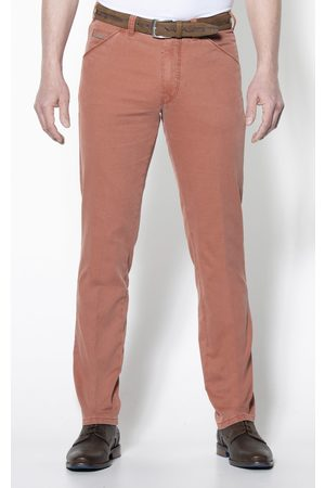 Meyer Chicago Heren Chino