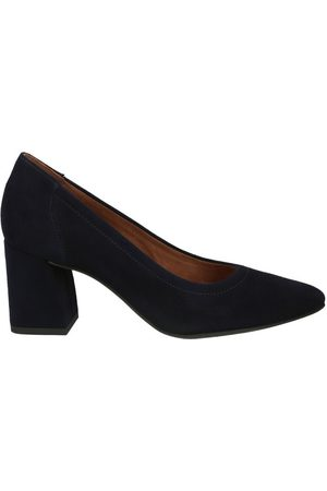 Paul green Dames Pumps - 3916