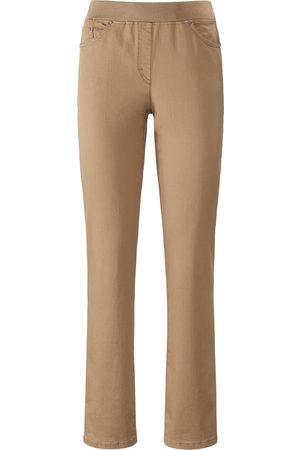 Brax Dames Slim - ProForm Slim-jeans model Pamina Van Raphaela by