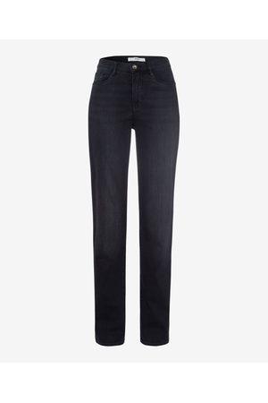 Brax Dames Skinny - Dames Jeans Style Carola maat 50