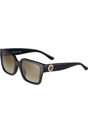 Tory Burch Zonnebril
