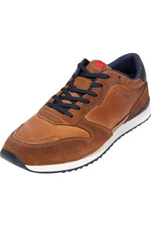 Lloyd Sneakers laag 'EDMOND