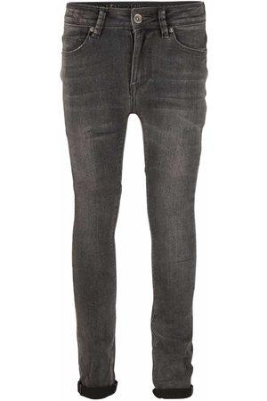 Indian Blue Jeans Jongens Lange Broek - Maat 92 - - Jeans