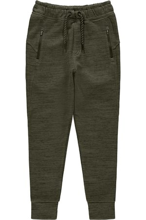 Name it Jongens Joggingbroeken - Sweatpants