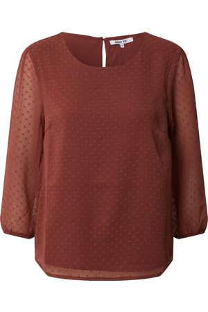 ABOUT YOU Dames Blouses - Blouse 'Abby
