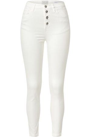 Hailys Jeans 'Romina