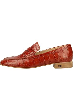 Scotch&Soda Dames Loafers - Instappers