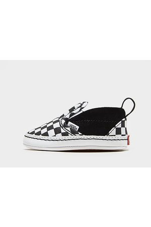 Vans Slip-On Crib Baby's - / - Kind, /