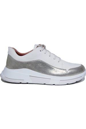 FitFlop TM Freya Sneakers